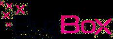 BuzBox